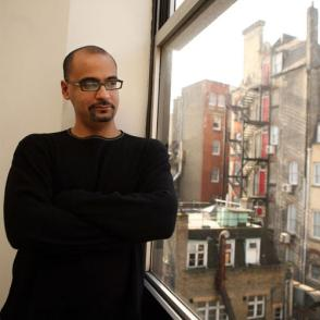 drown junot diaz mood essay Essays - largest database of quality sample essays and research papers on style tone drown by junot diaz.