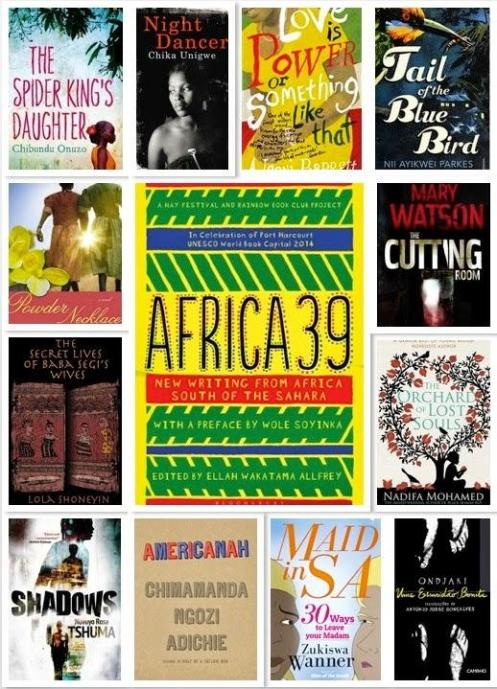 africa39-who-is-writing-about-it-and-what-are-L-TpTZZO