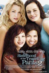 sisterhood-of-the-traveling-pants-2_org