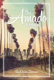 The Amado women