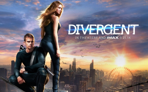 divergent-movie-poster-wallpaper-1920x1200