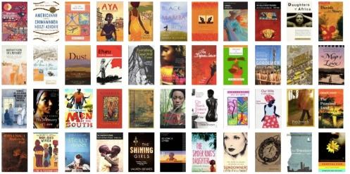 50-women-writers-copy
