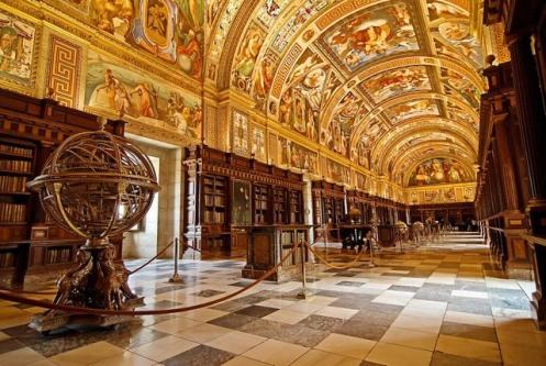 Beautiful-Libraries10