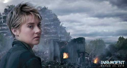 Insurgent-Film-2015-News