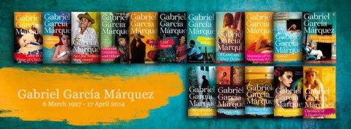 Gabriel-Garcia-marquez-jpeg