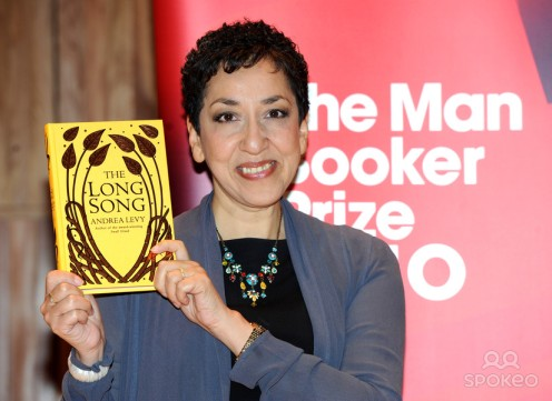andrea_levy_2010_10_09