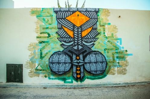 Djerbahood-Mural_1
