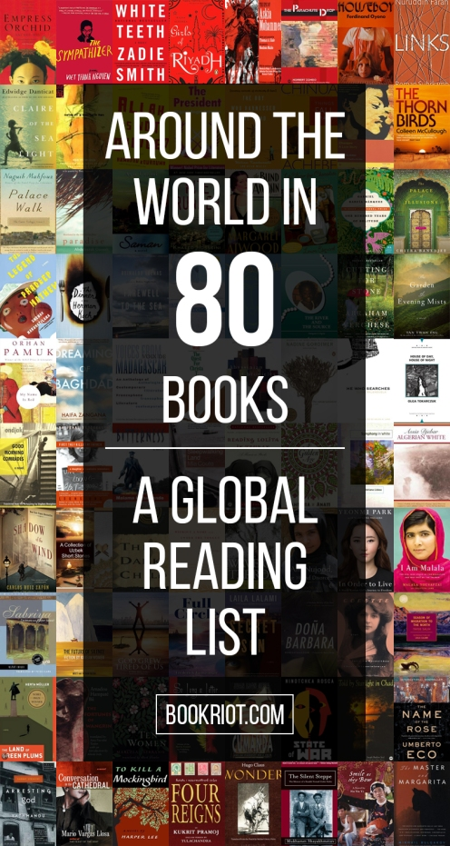 Around-the-World-in-80-Books-book-riot-1